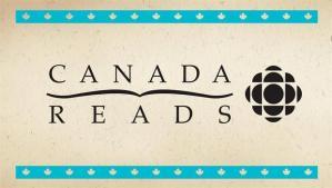 Canada_Reads_2015_620x350_2658279410