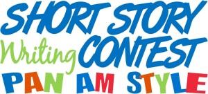 Short Story Contest Spril 2015 logo(3)