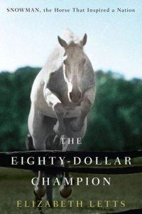 the_eighty_dollar_champion