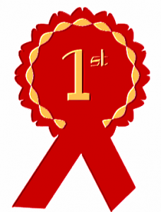 first-place-ribbon-icon-4-228x300